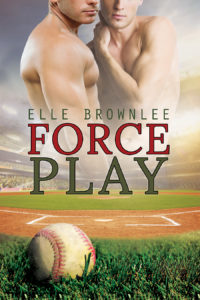 Book Cover: Force Play