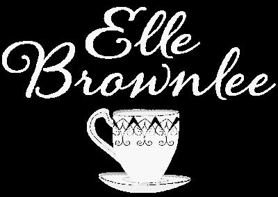 ElleBrownlee.com